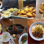 10 Kuliner Malam Surabaya Yang Super Enak Dan Wajib Dicicipi