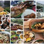 11 Tempat Kuliner Paling Enak di Puncak Bogor