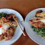 Ayam Betutu Bu Oki, Image By IG : @anitatjan81
