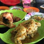 Ayam Betutu Men Tempeh, Image By IG : @sari_threeong