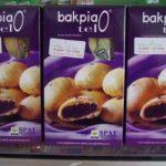 Bakpao Telo Malang, Image By : umkmjagoan.com