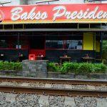 Bakso President Beku, Image By : www.satyawinnie.com