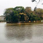 Danau Tasikardi, Image By IG : @jldw48