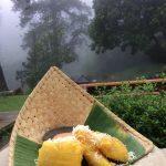 Mahoni Garden Resto, Image By IG : @rossyyama