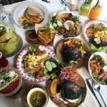 Nook Restoran Bali, Image By IG : @angniannie