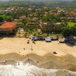Pantai Anyer, Image By IG : @thejayakartaanyer