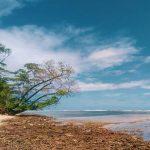Pantai Cijeruk Indah, Image By IG : @dy_dianto