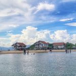 Pulau Lima, Image By IG : @pulautundapunyacerita