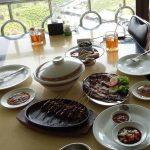 Restoran Rindu Alam, Image By IG : @celfia_chen