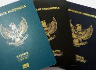 Pertanyaan Tentang Perpanjang Paspor