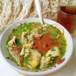 Empal Gentong Cirebon, Image By IG : @kulinerjabodetabek