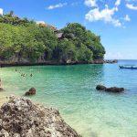 Pantai Labuan Sait, Image By IG : @rolce_investment_fund_inc