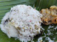 Sogol, Makanan khas Bumiayu, Image By : luckyonexox.blogspot.com