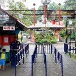 Taman Ade Irma Suryani, Image By IG : @tourismvaganza