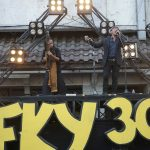 official doc FKY30 - Penampilan Senyawa