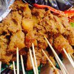 sate kentang, Image By IG : @dapurbuluk