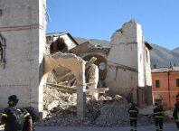 Tips Menghadapi Gempa Bumi Saat Liburan, Simak Yuk!