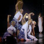 official Dok FKY 30 - Penampilan Sanggar Seni Kinanthi Sekar berkolaborasi dengan Nasa Dance official Dok FKY 30 - Penampilan Sanggar Seni Kinanthi Sekar berkolaborasi dengan Nasa Dance