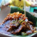 Cungkring Bogor, Image By : www.bogohbogor.com