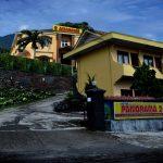 Hotel Melati : http://panoramabandungan.blogspot.com