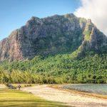 Le Morne Cultural Landscape, Image By : afrotourism.com