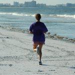 Memberi Kesempatan Tubuh Untuk Berolahraga