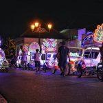 Alun-alun Kidul Yogyakarta, image By Ig : @alexander_dendy_setyawan