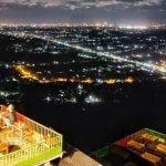 Bukit Bintang, Image By IG : @rvanmy