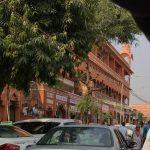 Belanja di Johri Bazaar, Dok. Pribadi