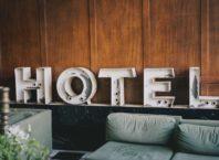 Hal sepele yang wajib dilakukan saat menginap di hotel