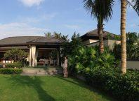 Tips Memilih Villa