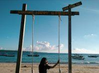 Pantai Kelan Bali, Image By IG : @dndadll