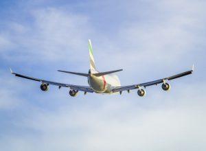 Kesalahan yang Sering Terjadi Saat Memesan Tiket Pesawat