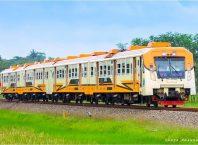 Kereta Api Prameks, Image By IG : @yahyaernand31