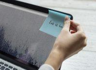 Aturlah Mana Yang Jadi Prioritas Utama, Image By : Pixabay