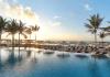 The Ritz-Carlton, Pemandangan matahari terbit tepi pantai