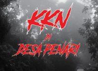 KKN di Desa Penari, Image By Twitter : @SimpleM81378523