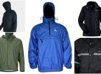 Inilah 10 Merk Jaket Atau Jas Hujan Terbaik Untuk Naik Gunung Dan Keseharian