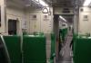 Kereta Api Bandara YIA 2019