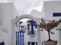 Langlang Buana, Jogja Rasa Santorini Yunani, Image By IG : @agrowisatabhumimerapi