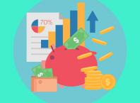 Tips Menabung Bagi Karyawan Gaji 2 Jutaan