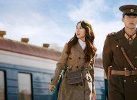 5 Rekomendasi Drama Korea Terbaik dan Seru Untuk Kalian Yang Dirumah Aja, Crash Landing on You
