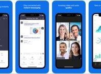 Cara Menggunakan Aplikasi Zoom di HP Android dan iPhone