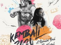 Featured Kembali 2020
