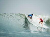 Archipelago Tourism dan Marine Tourism Potensial Jadi Modal Pariwisata Berkelanjutan