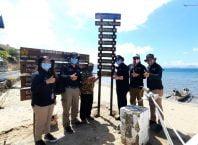 Kemenparekraf Dorong Pengembangan Desa Wisata di Labuan Bajo NTT