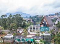 Lembang Park and Zoo, Image By IG : @setiawantjong