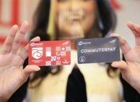 KAI Kenalkan Program Loyalitas Railpoint dan Layanan Digital Payment dengan Bank Mandiri