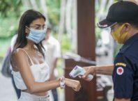 Kemenparekraf Sosialisasikan Protokol CHSE di Bali dan Labuan Bajo kepada Ekspatriat India yang Ada di Indonesia