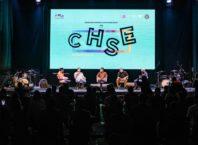 """Kemenparekraf Gandeng APMI Gelar Simulasi Protokol """"CHSE Experience"""" di Yogyakarta"""